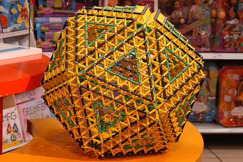 geomag_model_team_big_icosahedron.jpg