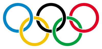 500px-Olympic_Rings.svg.png