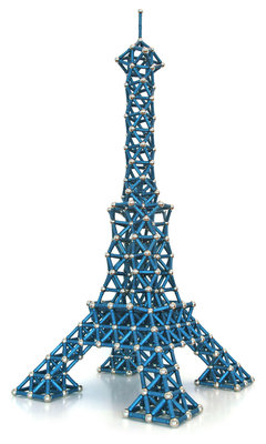 Geomag_Model_Team-Eiffel Tower.jpg